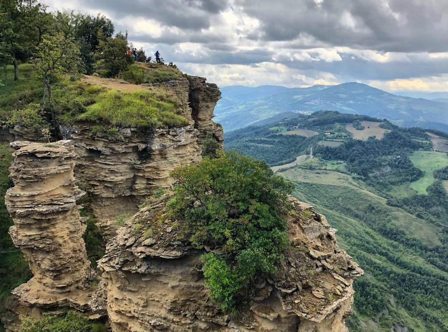 Adone Mountain