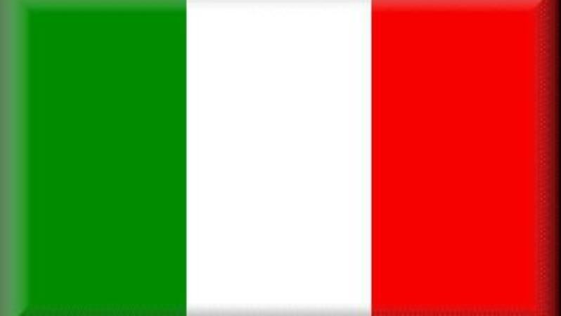 Scuole di italiano per stranieri