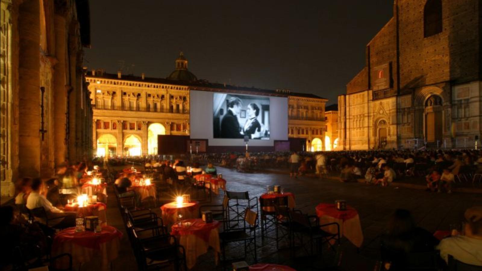 Cinema, video