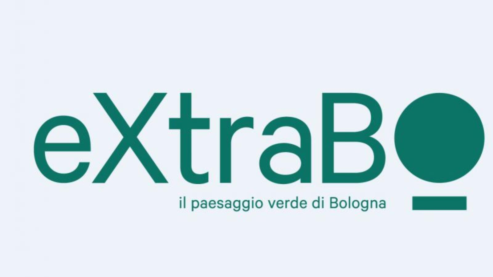 eXtraBO - The green landscape of Bologna
