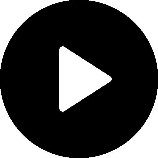 play-icona