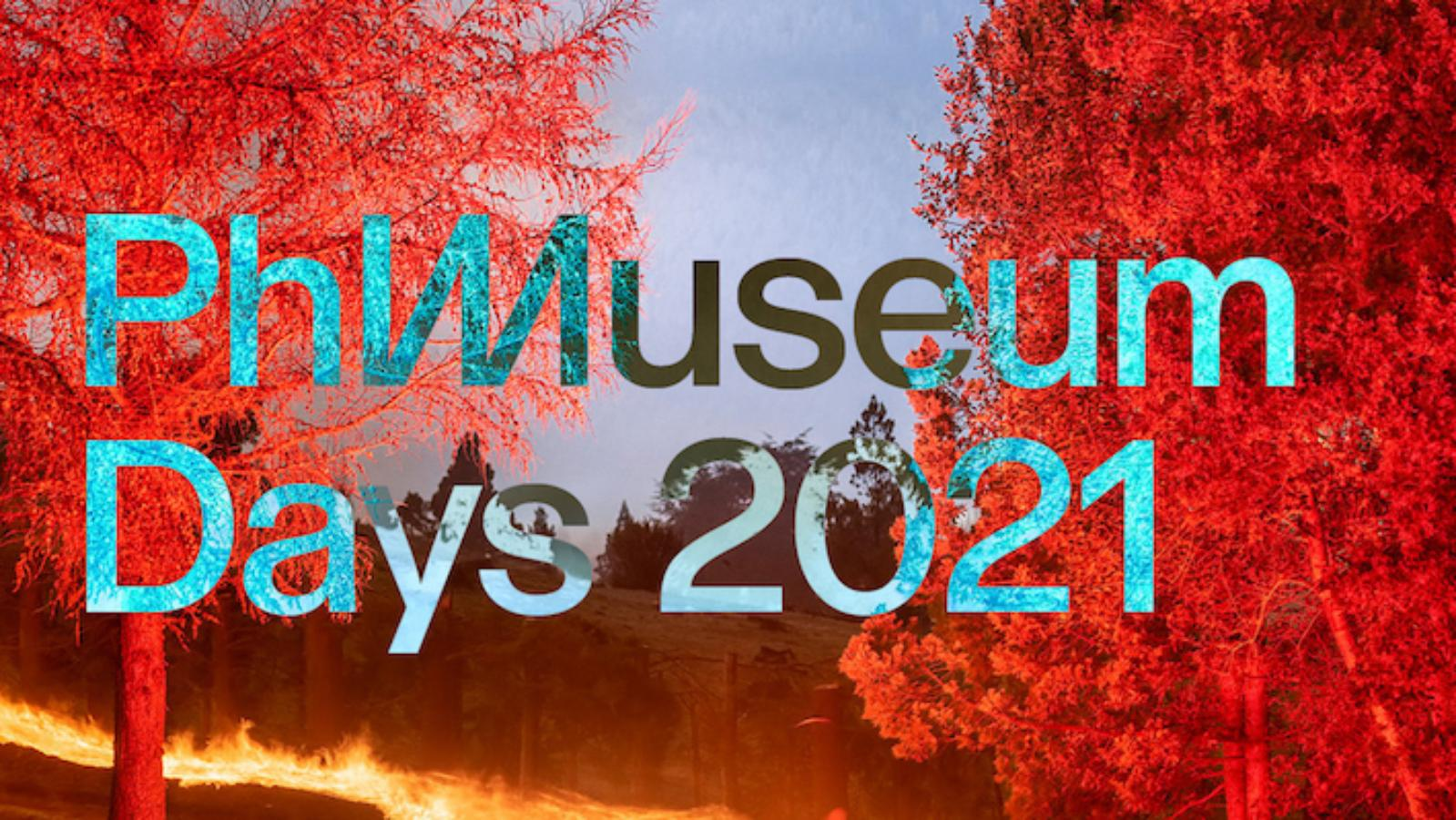 PhMuseum Days Dumbo
